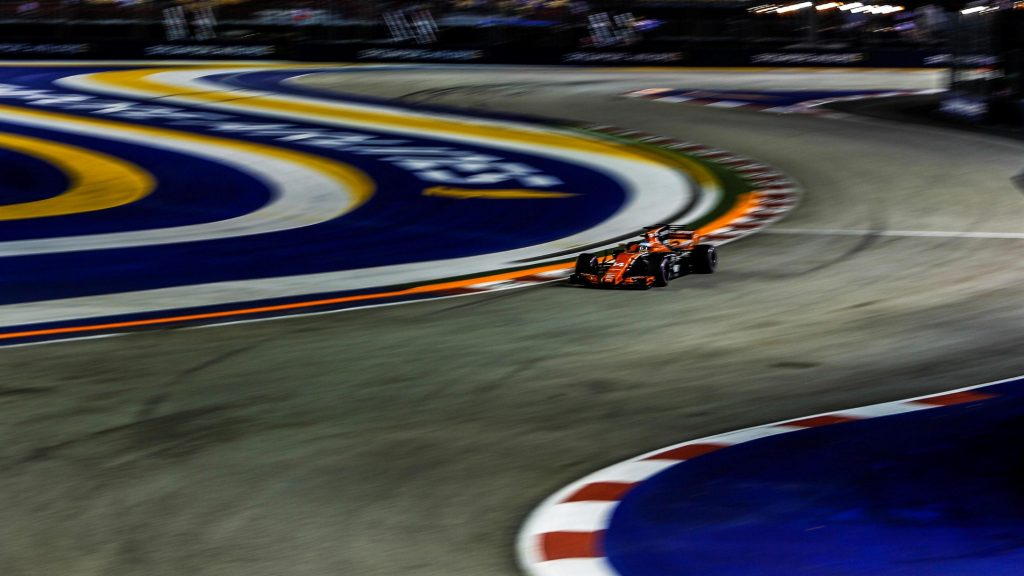 Singapore%20proves%20McLaren%27s%20capabilities%20-%20Alonso%20Q&A