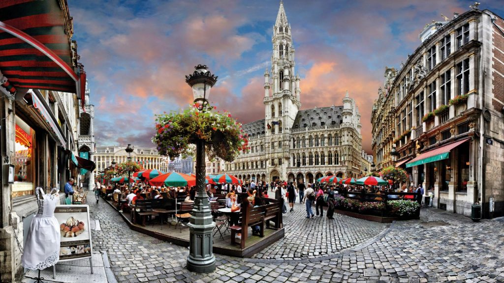 Destination%20Guide%20-%20Belgium