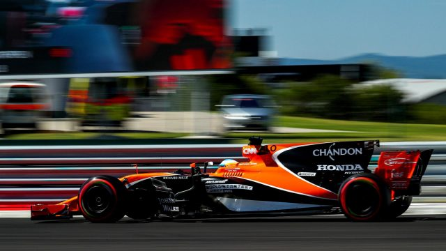 Mclaren Year By Year F1 Grand Prix Wins And Highlights