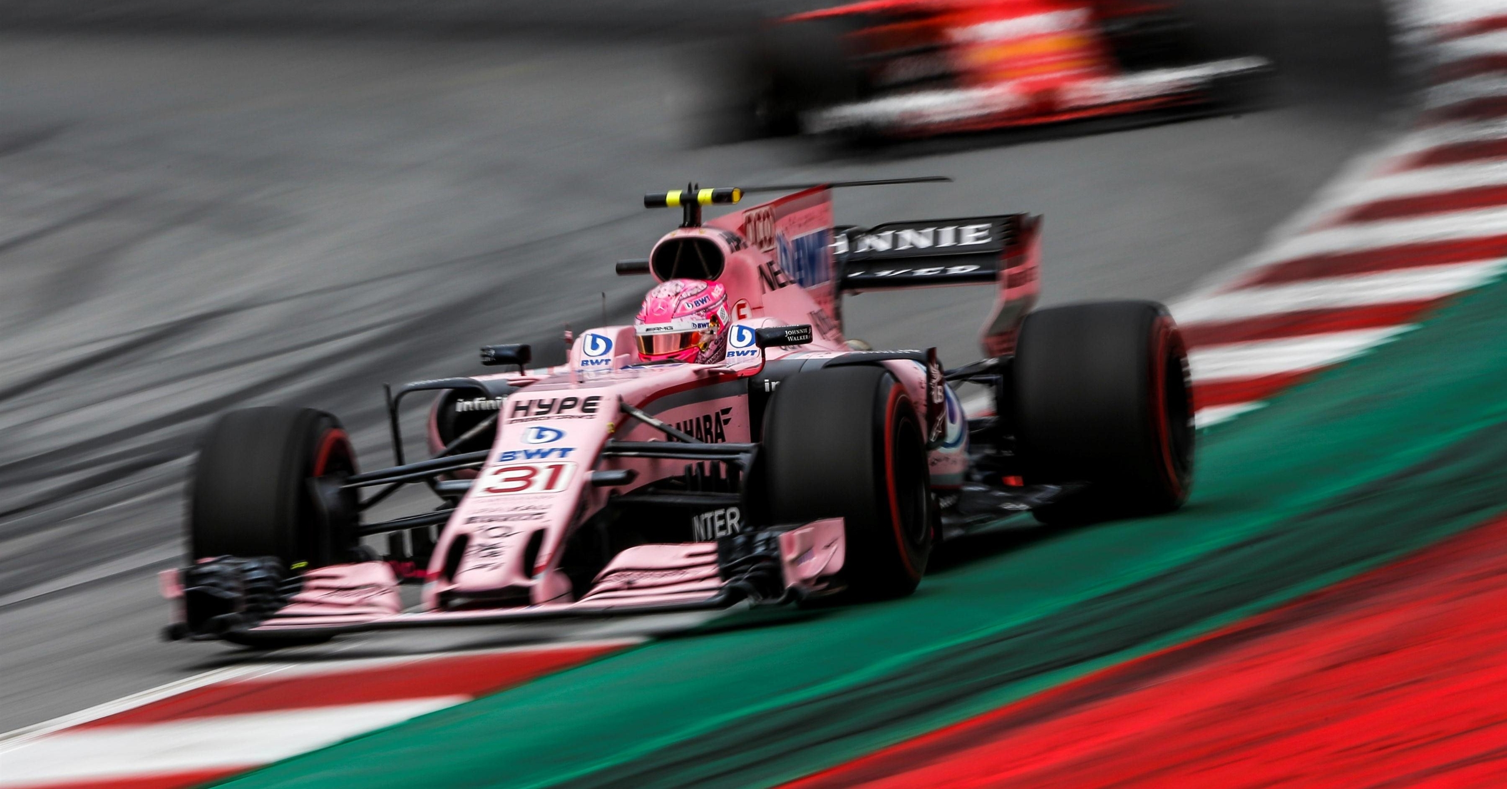 British Grand Prix at risk as Silverstone owners play tough
