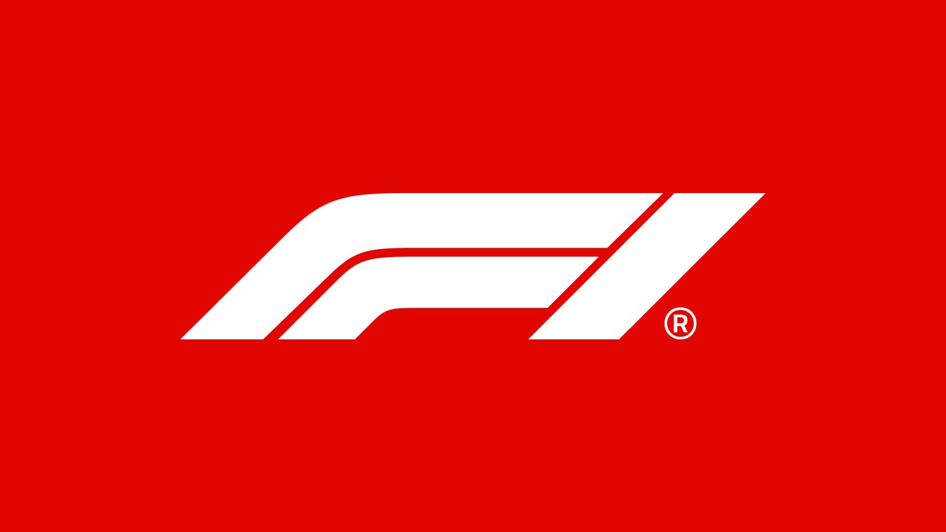 F1 Broadcast Information | Official Formula 1 Website